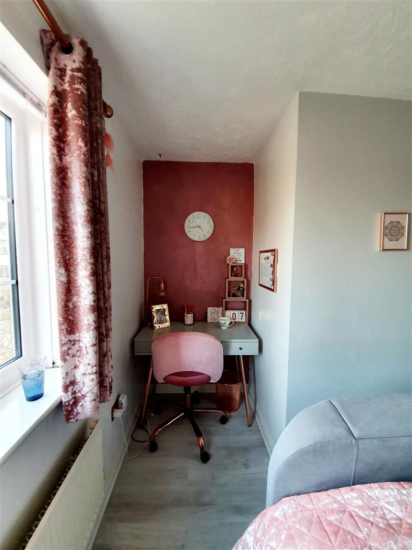 Home Farm Way, Penllergaer, Swansea, SA4 9HF